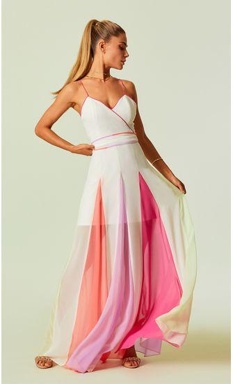34020410-vestido-longo-fenda-colors-5
