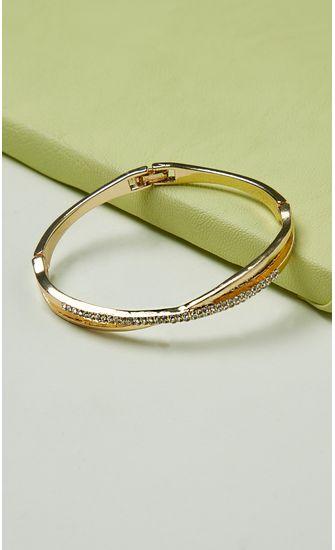 03160155-pulseira-infinito-strass-dourado