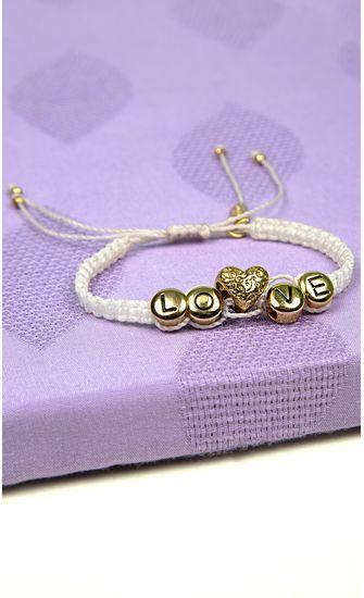 03160152-pulseira-macrame-love-branco