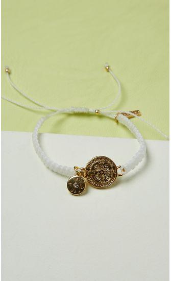 03160151-pulseira-macrame-fe-sao-bento-branco