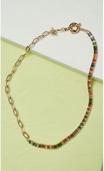 03070273-choker-riviera-dourado-colorido