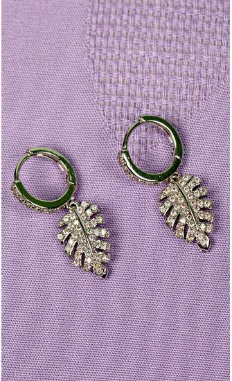 03050263-brincos-monstera-cristais-niquel